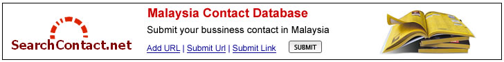 Search Contact Net